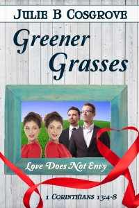 LoveIs_GreenerGrasses copy