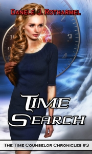 timesearch