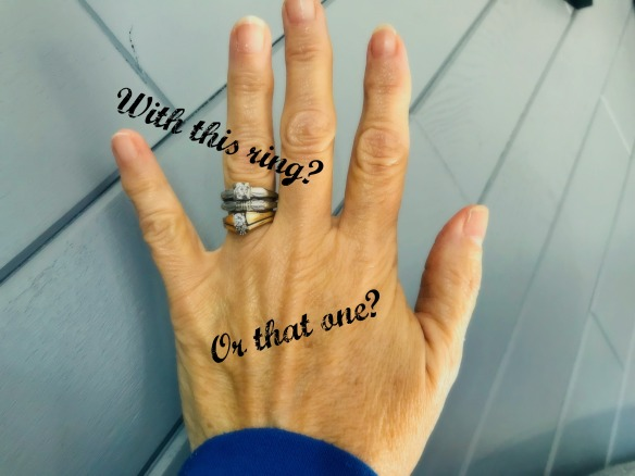 Or that ring