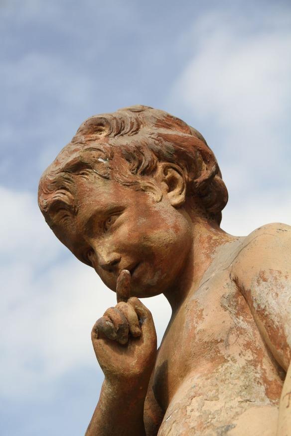 statue-1691667_1920