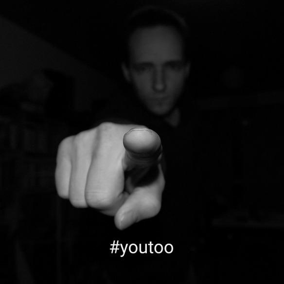 #youtoo