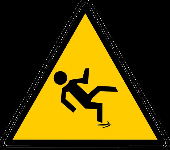 slippery-151881_1280