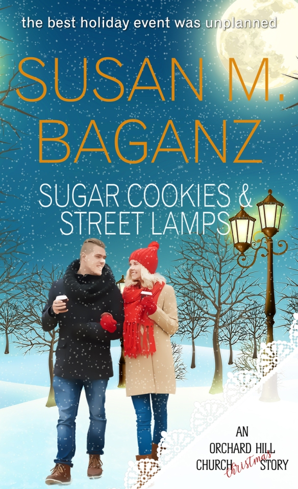 SugarCookiesAndStreetLamps_prc5539_750